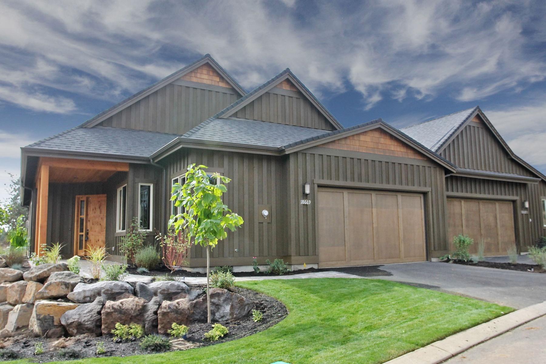 Property For Sale at 10386 Sage Lane, Terrebonne