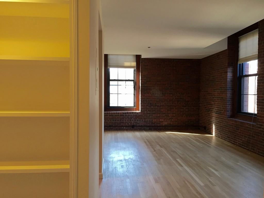 Property Of 1241 Adams F303, Boston