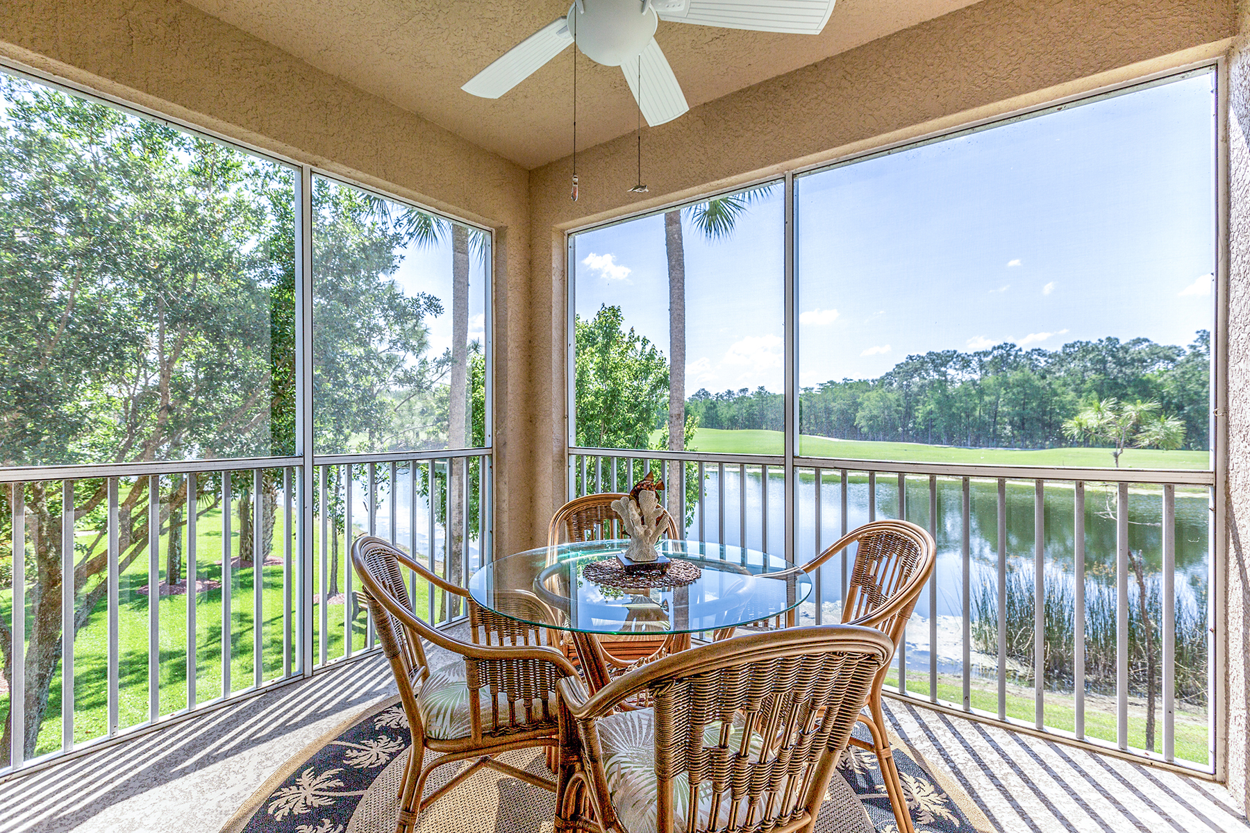 sales property at CEDAR HAMMOCK - CEDAR HAMMOCK