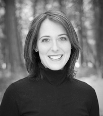 Melissa Meuter