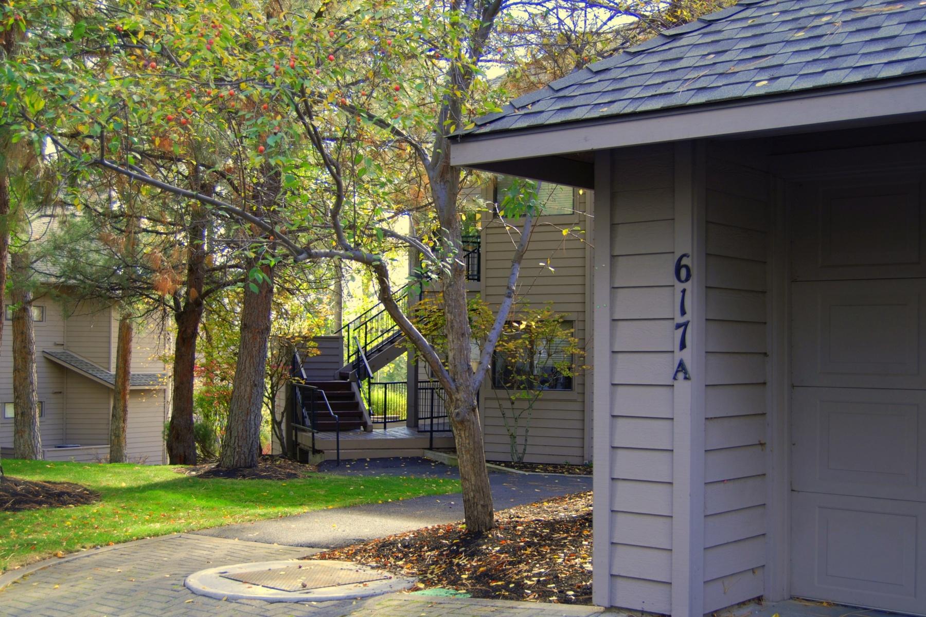 Property For Sale at Mt Bachelor Village