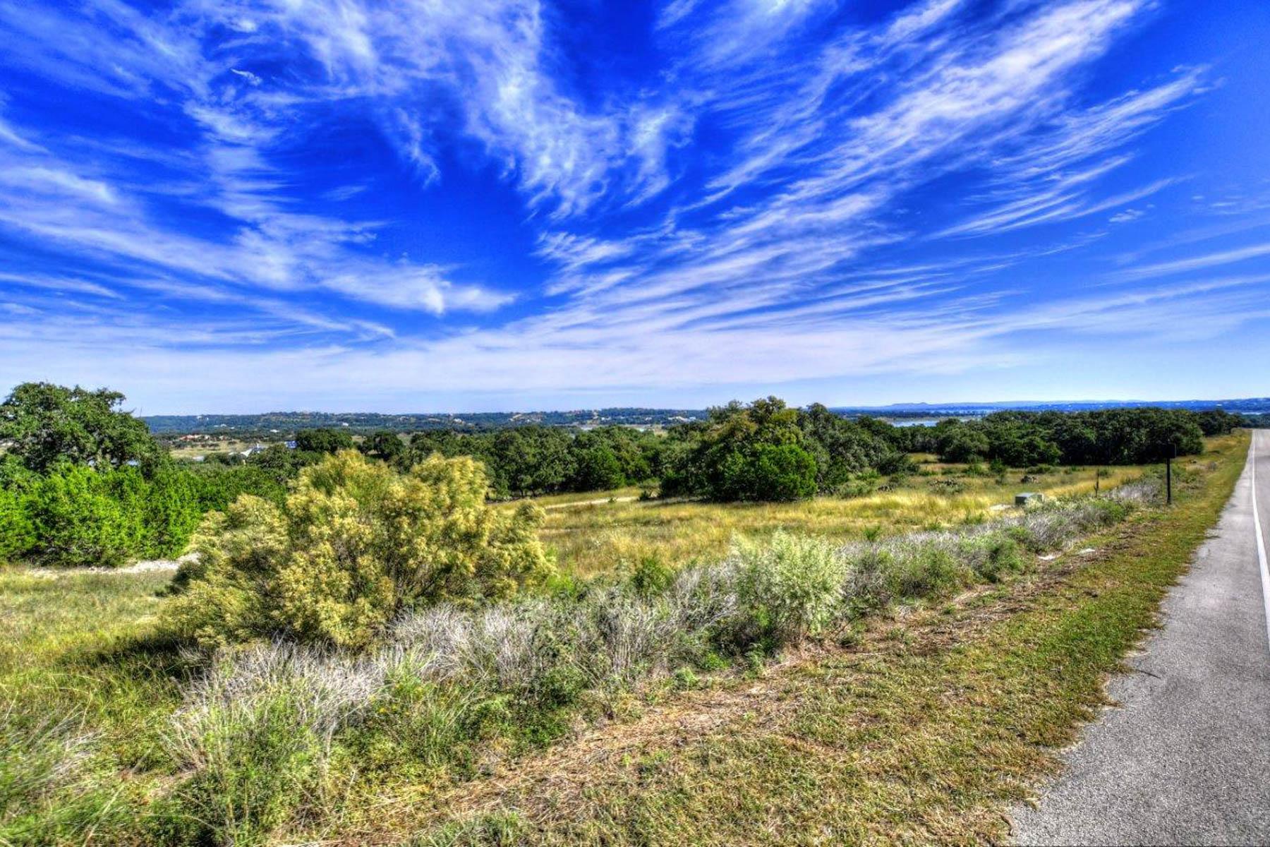 Comercial por un Venta en Outstanding Waterfront Site 2124 SAN JOSE Way Canyon Lake, Texas 78133 Estados Unidos