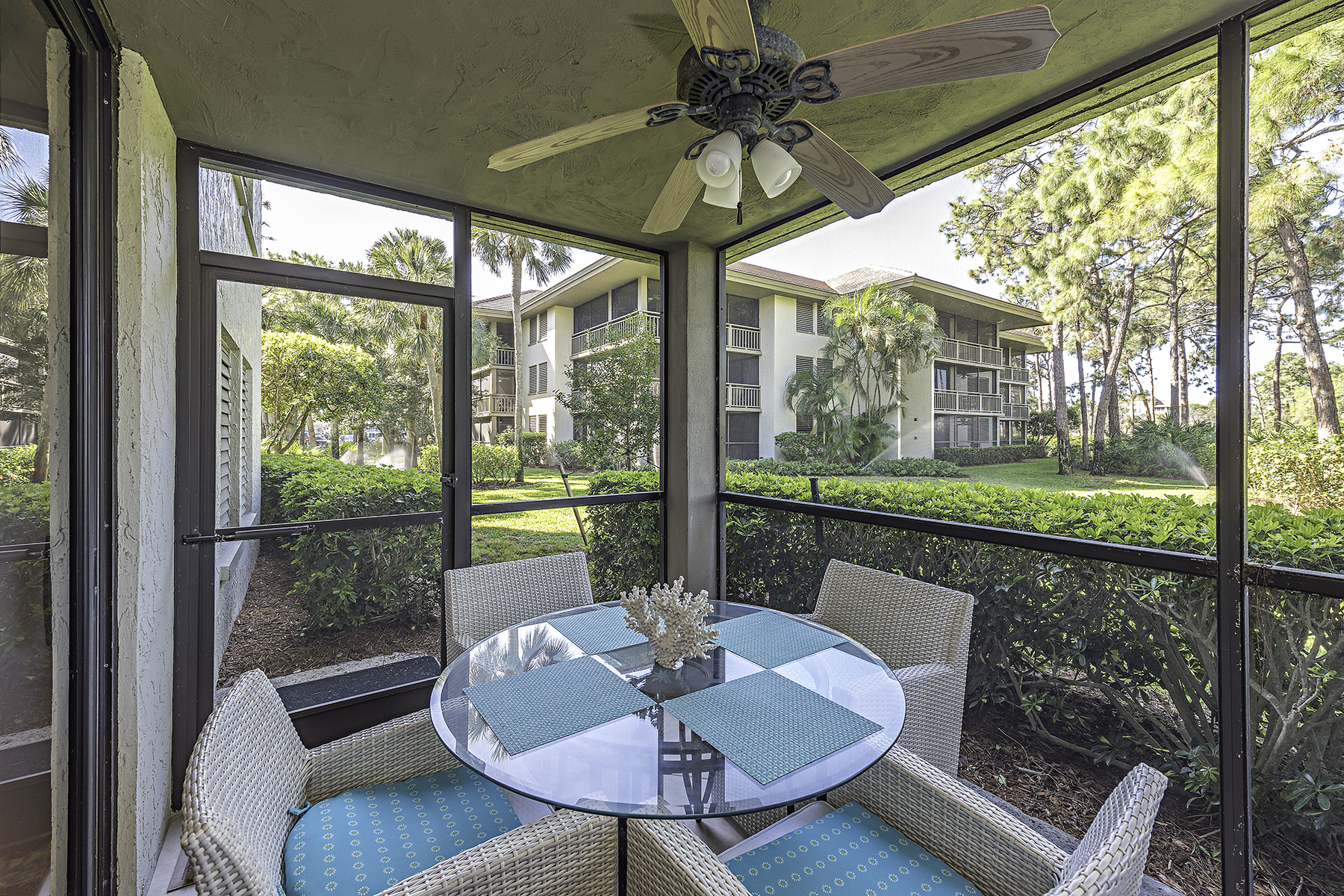 sales property at BONITA BAY - WILD PINES