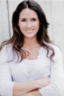 Maria Baltierra
