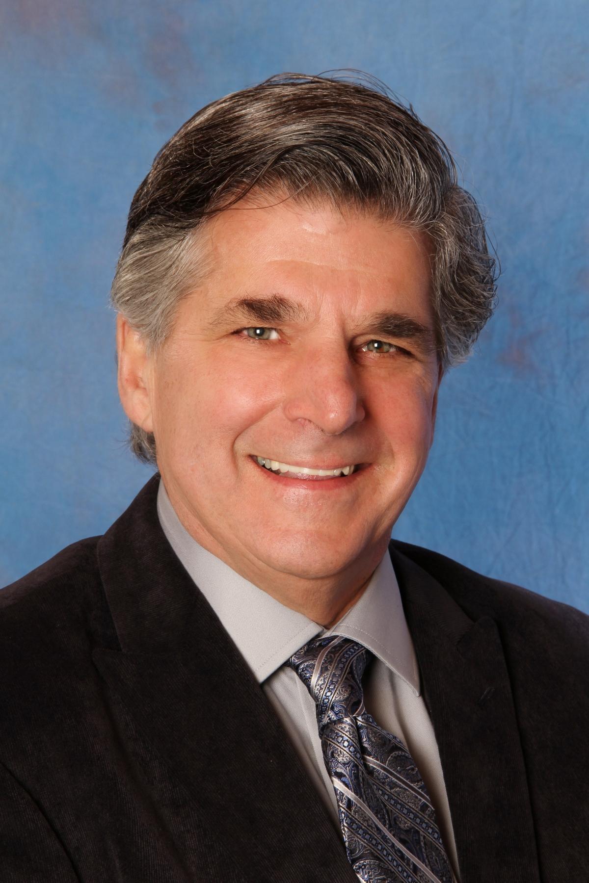 Anthony Bartolini