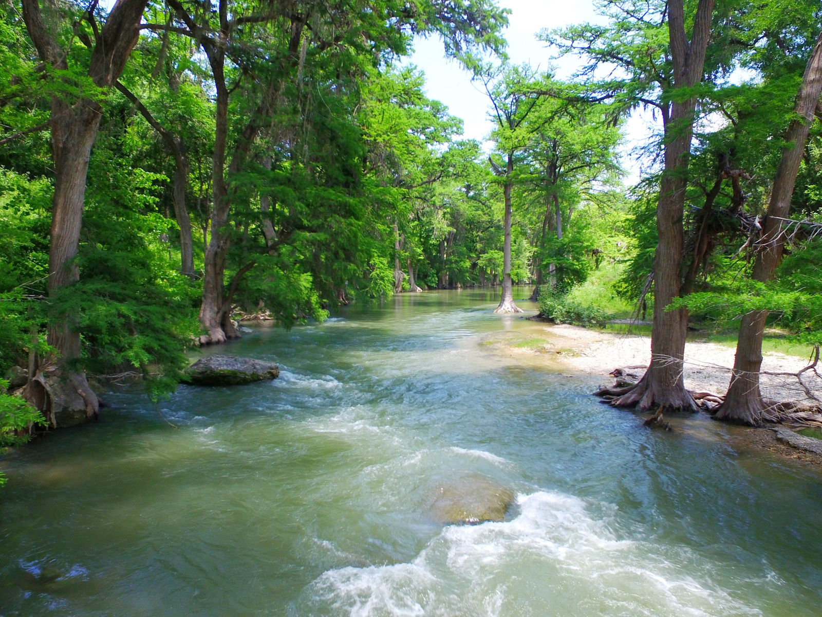 Additional photo for property listing at 801+- Acres on the Guadalupe River 2734 Harvest Creek Ln Boerne, Texas 78006 Estados Unidos