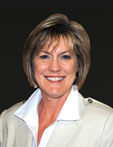 Angela Steffan