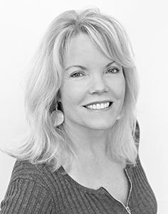 Heidi Hjorth