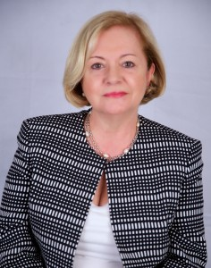 Cecilia Valentino