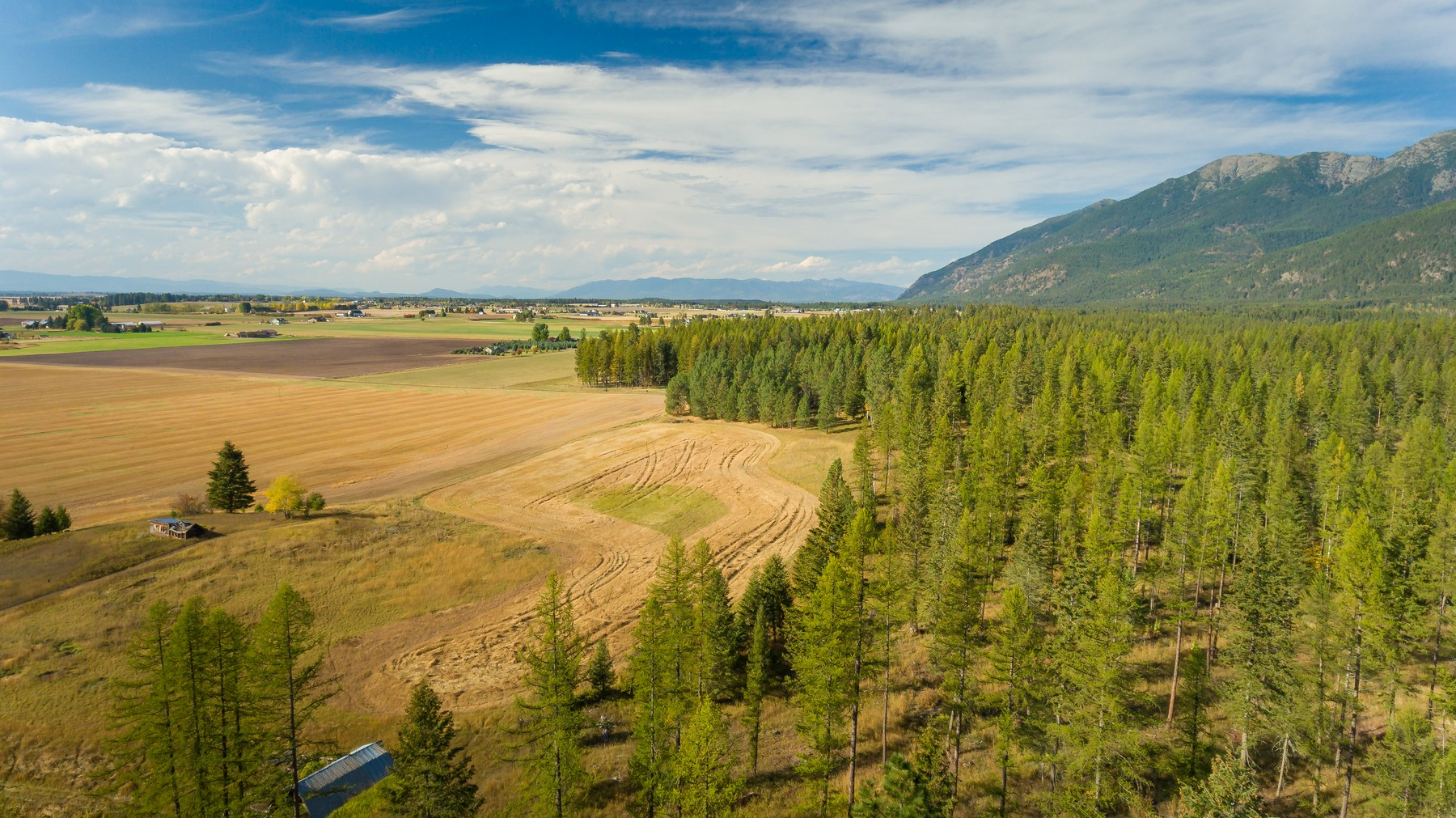 Additional photo for property listing at 395 Kauffman Ln , Kalispell, MT 59901 395  Kauffman Ln Kalispell, Montana 59901 United States