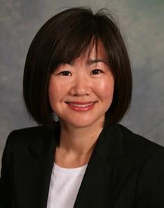 Christine Sato