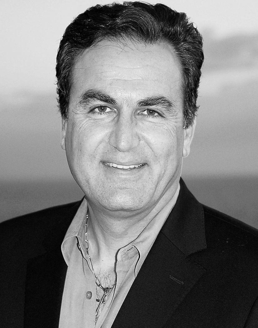 Pierre Ibrahim