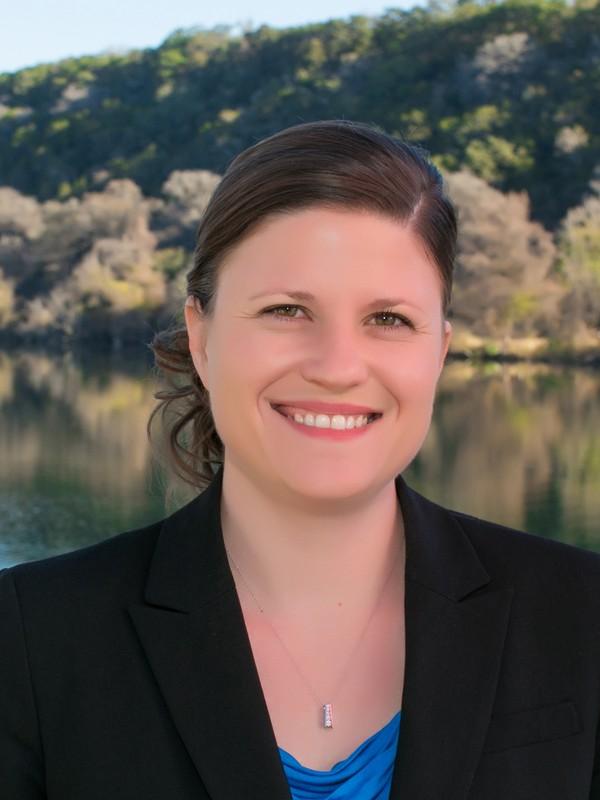 Sonya Cunningham