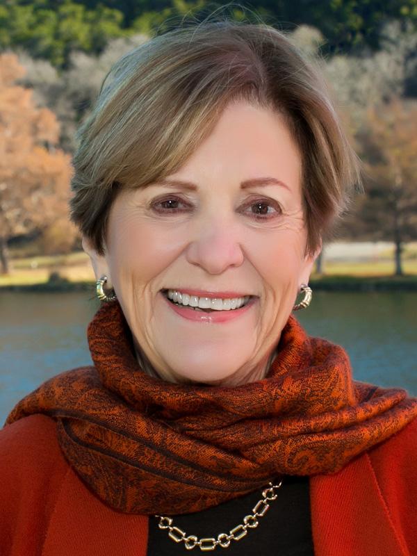 Carole Bleakney