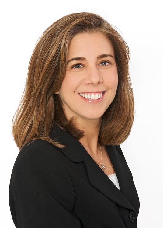 Jacqueline Brunell