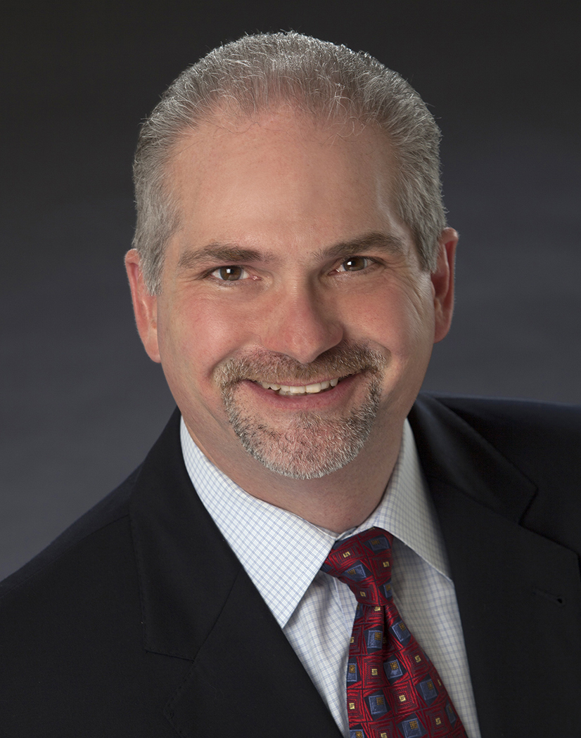 Brad Dietrich