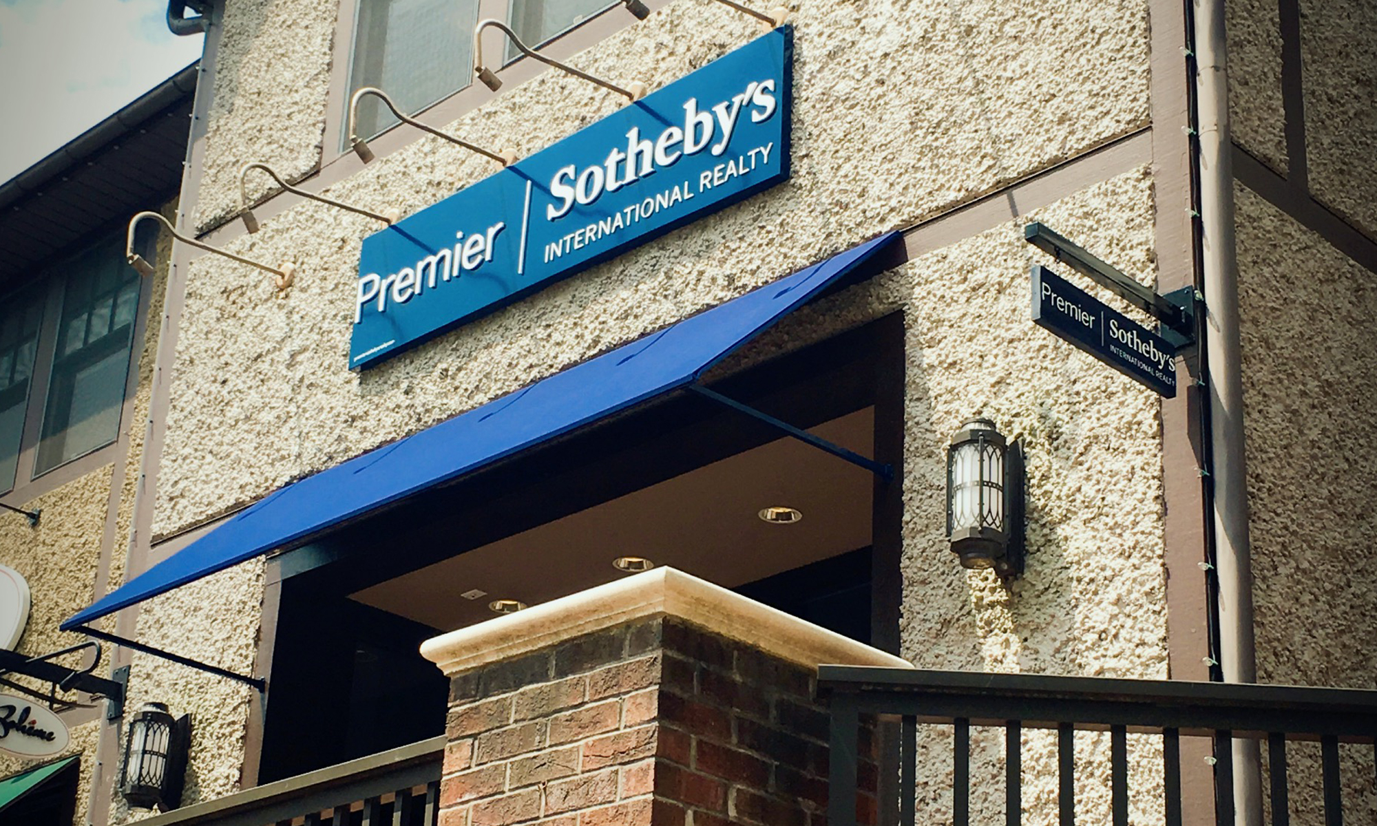 Premier Sotheby's International Realty Asheville