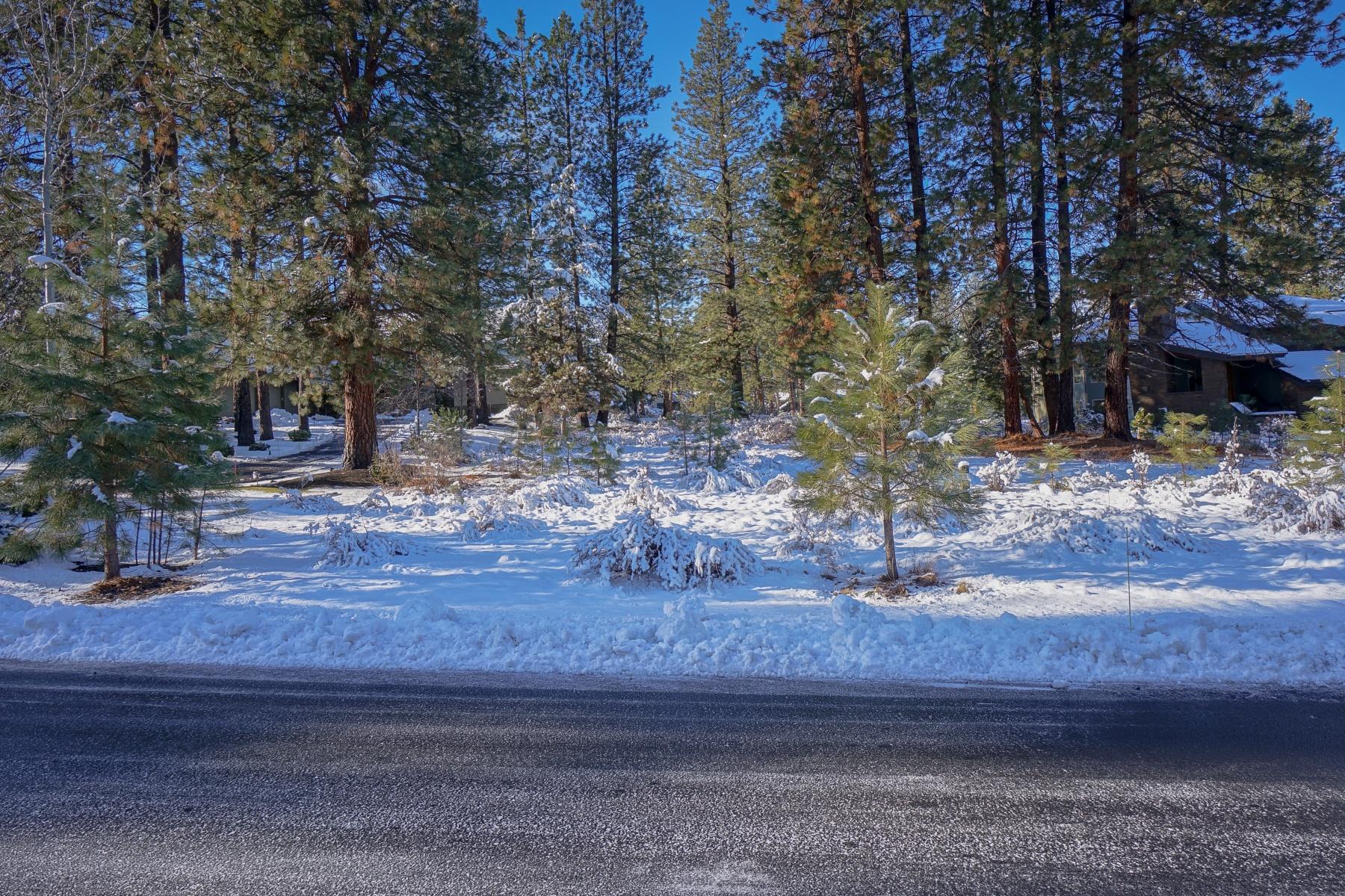 Terreno para Venda às Fanstastic Homesite in Broken Top 61746 Tam McArthur Loop Bend, Oregon 97702 Estados Unidos