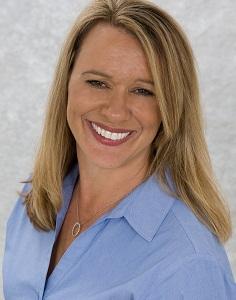 Susan Berbrick