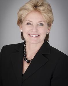 Jennifer Caulfield