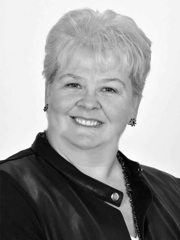 Linda Kaiser
