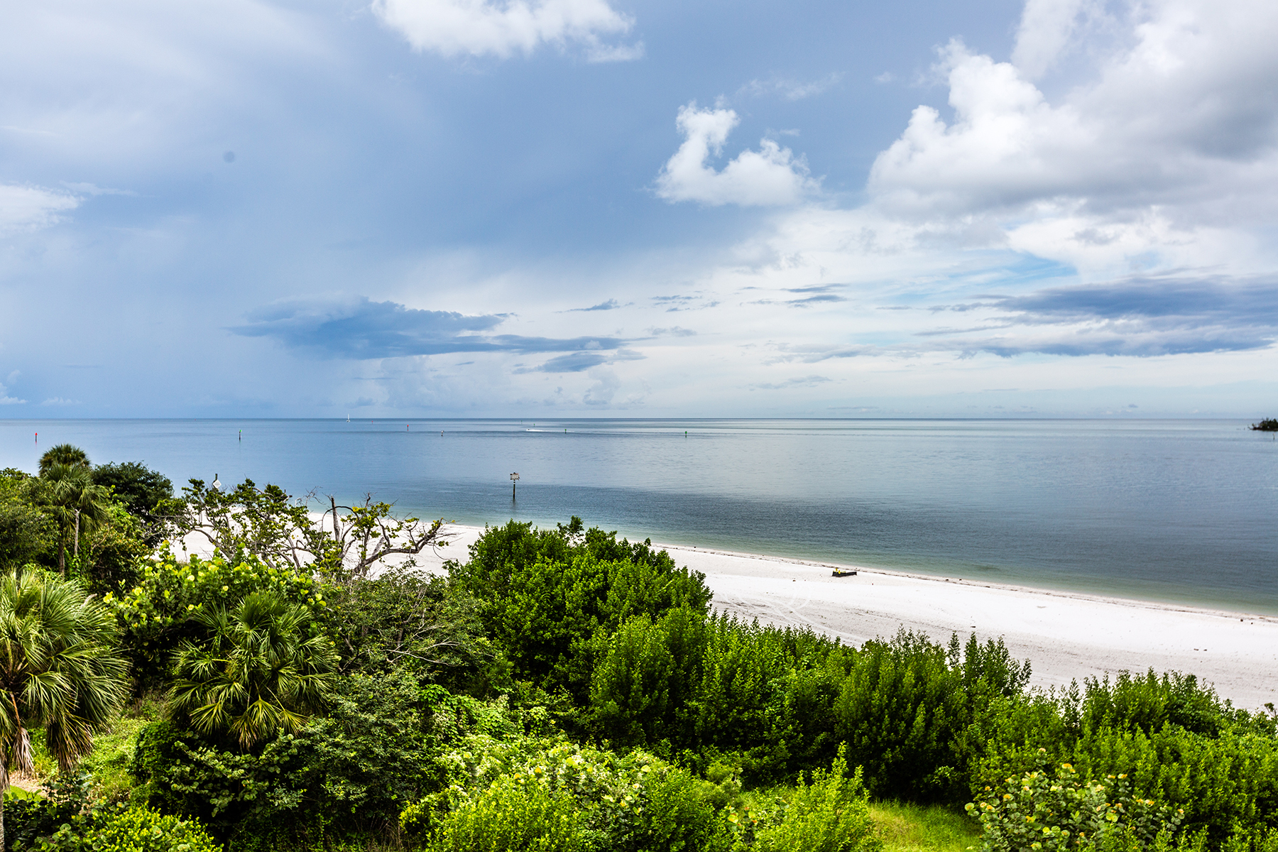 sales property at HIDEAWAY BEACH - ROYAL MARCO POINT