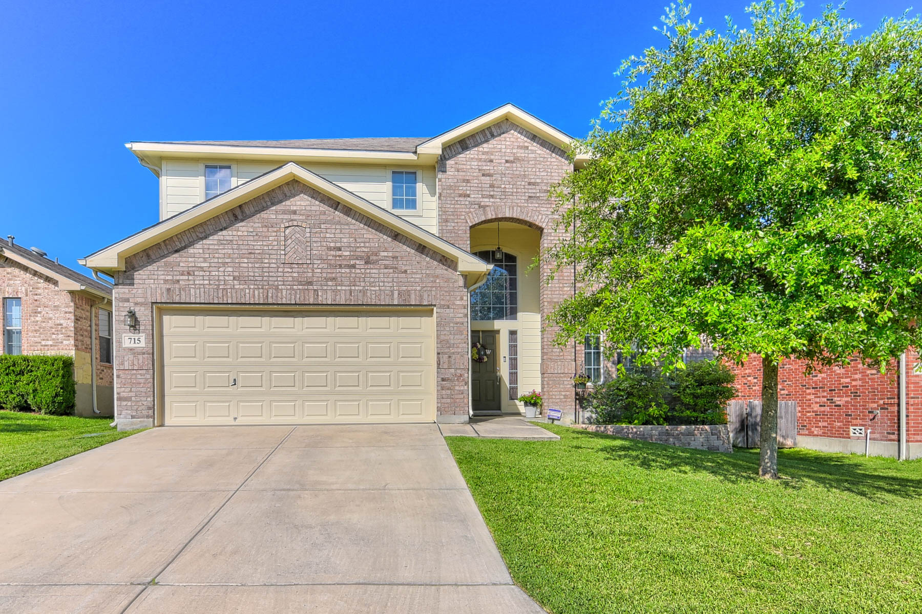 sales property at Beautiful Home Located in a Quiet Neighborhood