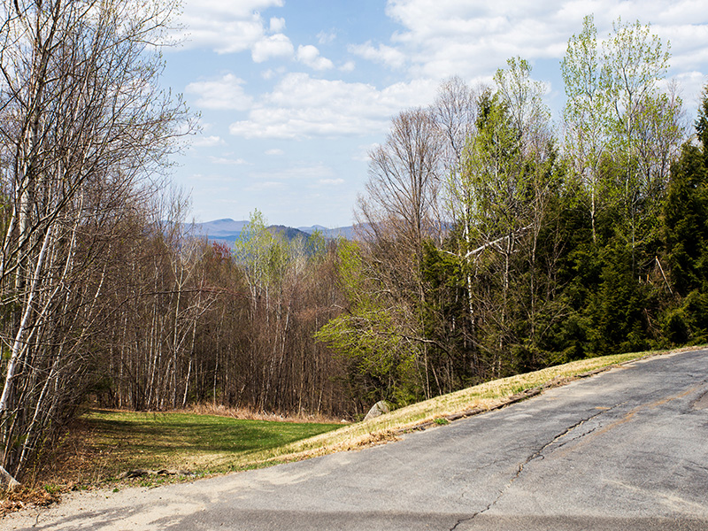 Additional photo for property listing at Contemporary with Stunning Mountain Views 52  Moose Ridge Dr Warrensburg, Nueva York 12845 Estados Unidos