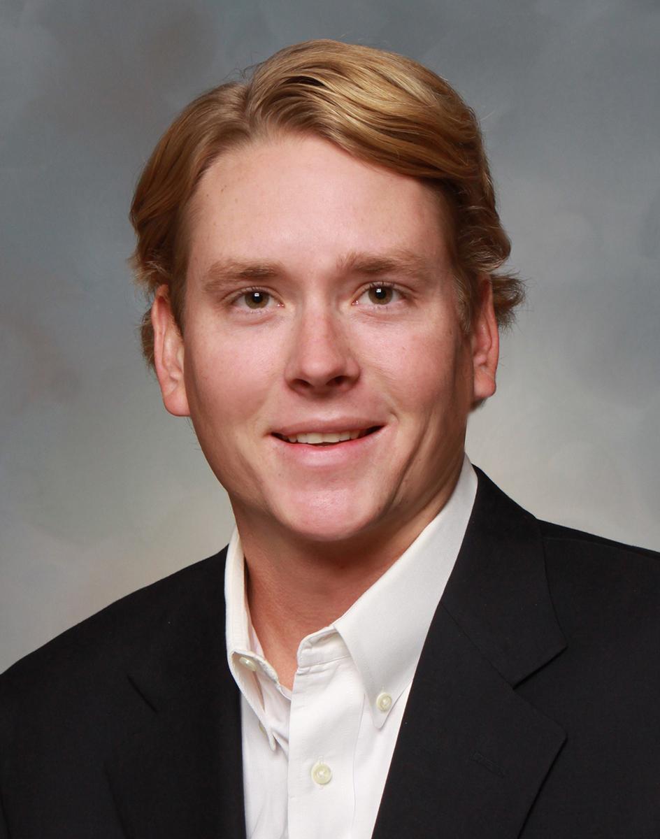 Randy Cadwallader