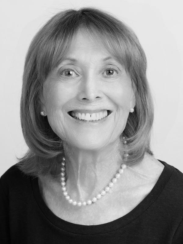 Carole Culman