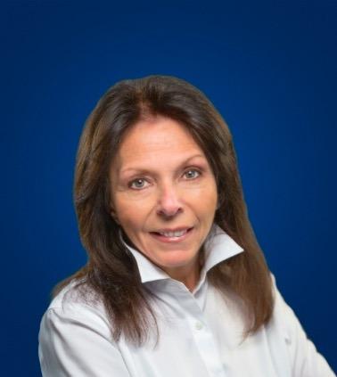 Elyse Weissman