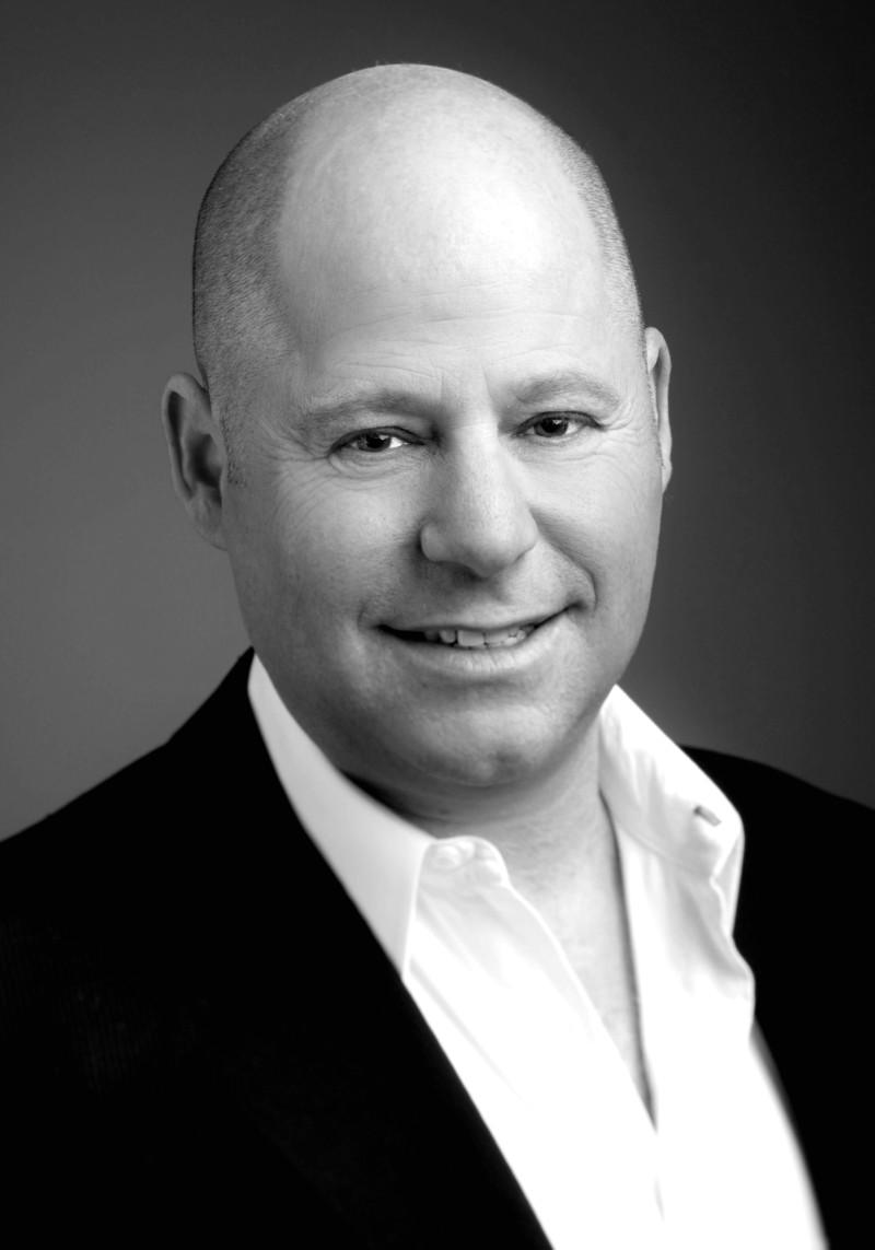 Rick Raduziner