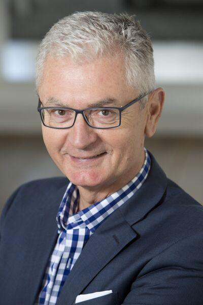 Alain-Martin Pierret