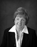 Nancy Chamberlin