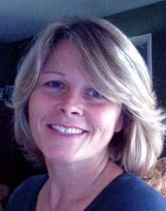 Carol Wiatrak