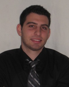 Nick Pagnotta