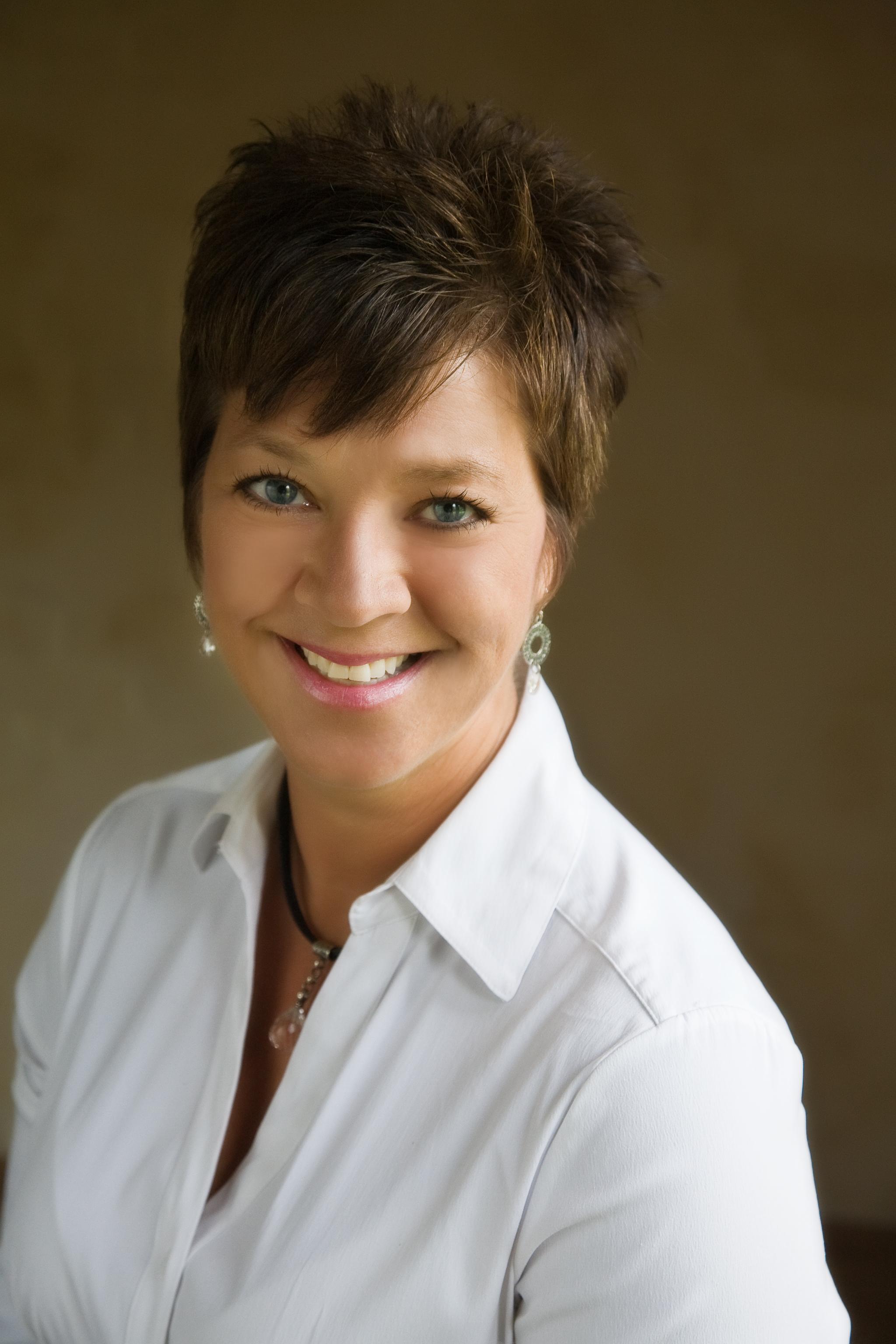 Gina Meier