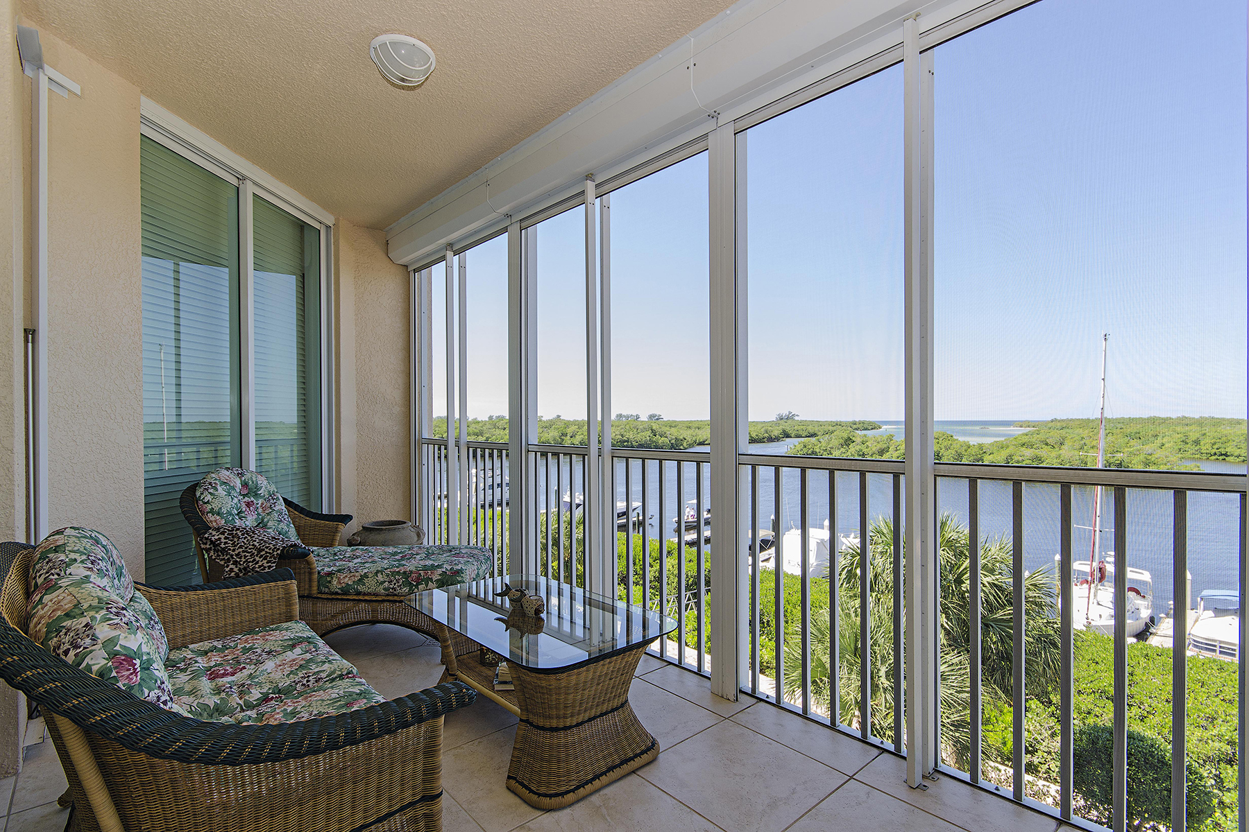 Property Of 425 Dockside Dr , 406, Naples, FL 34110