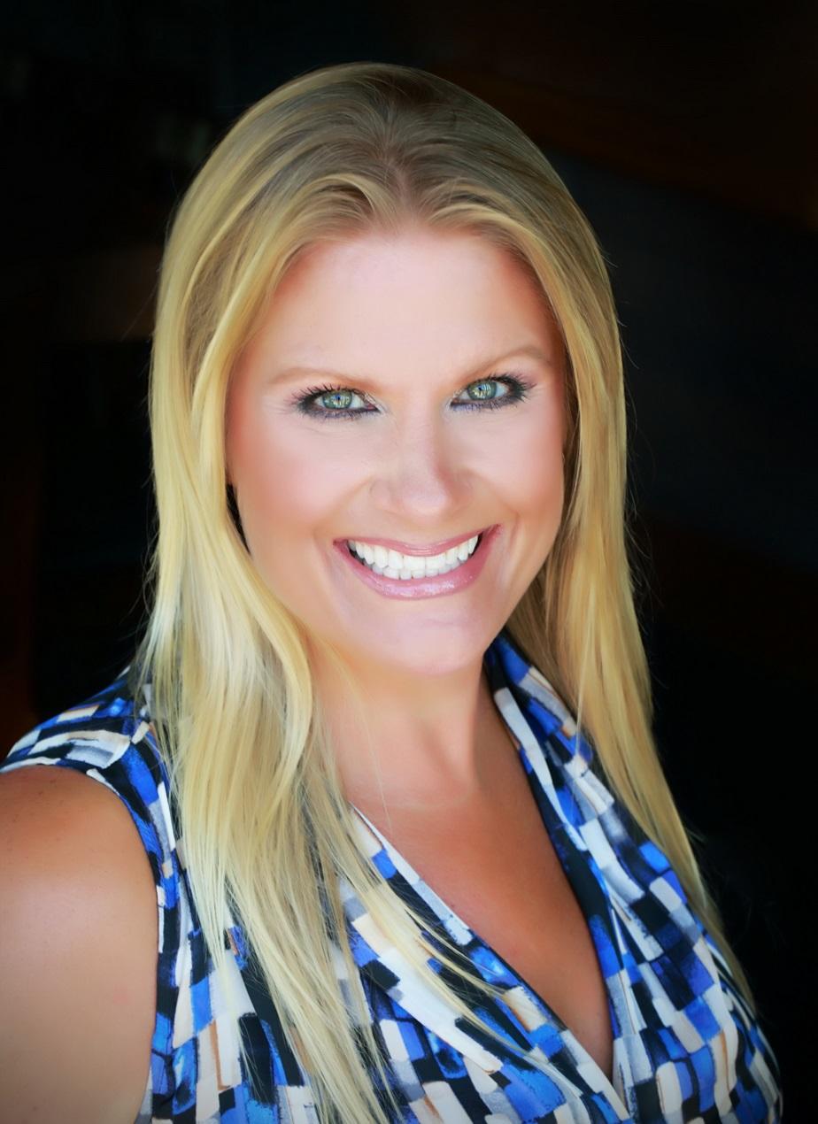 Heather Patrize
