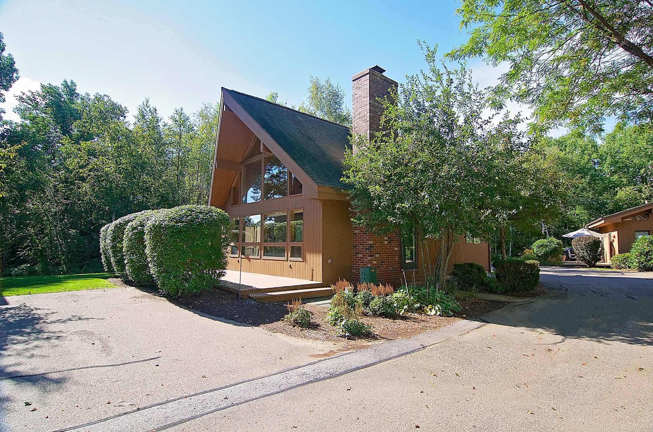 Condominium for Sale at 18 Croft, Laconia 18 Croft Way Laconia, New Hampshire 03246 United States