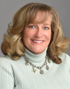 Margaret Falcetano