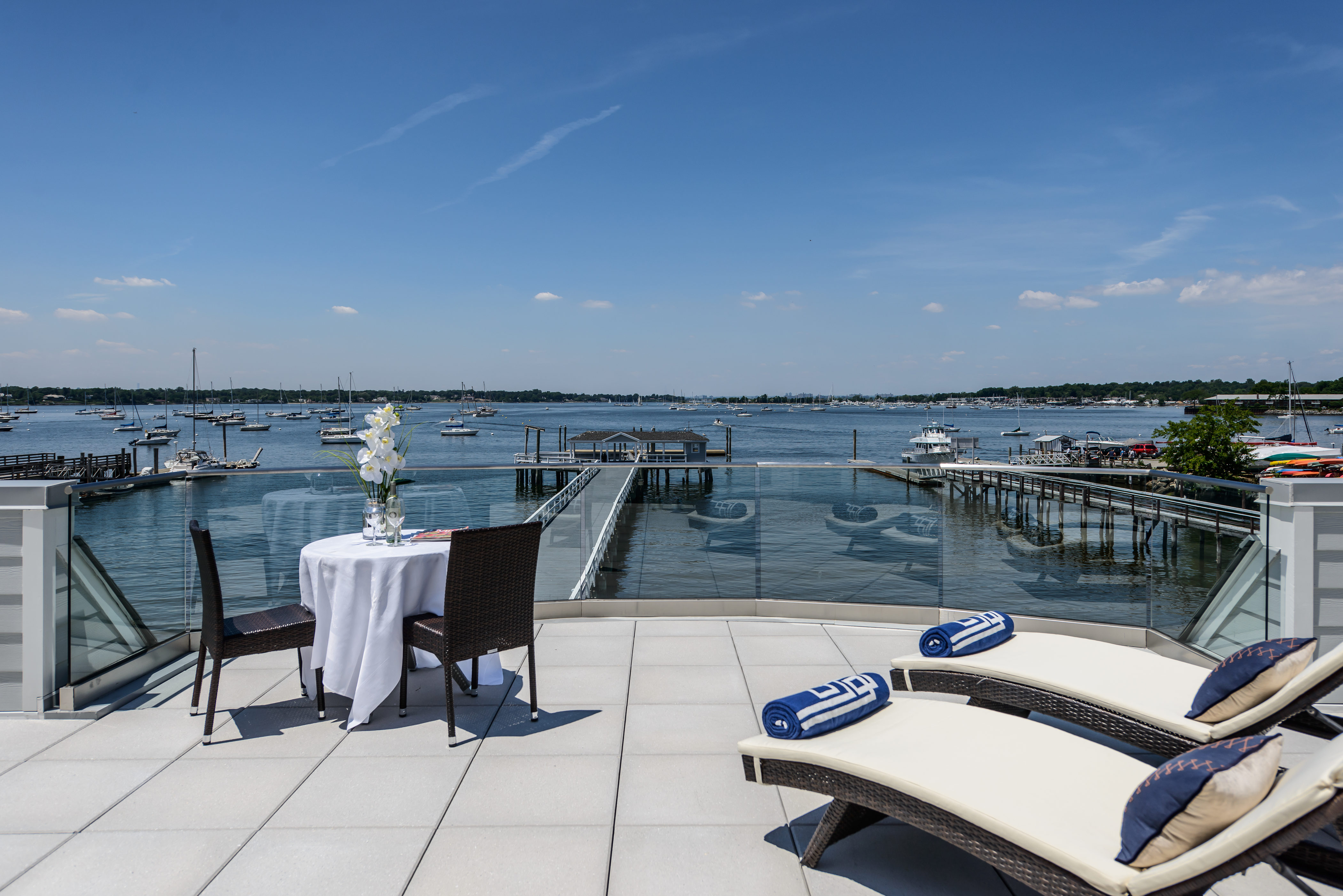 Condominium for Sale at Condo 433 Main St 3 310 Port Washington, New York, 11050 United States