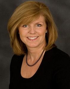 Kristine Lown