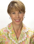 Susan Lacosta