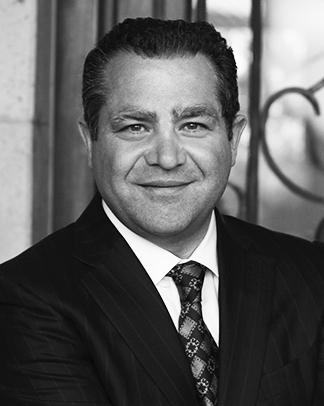 Frank Aazami