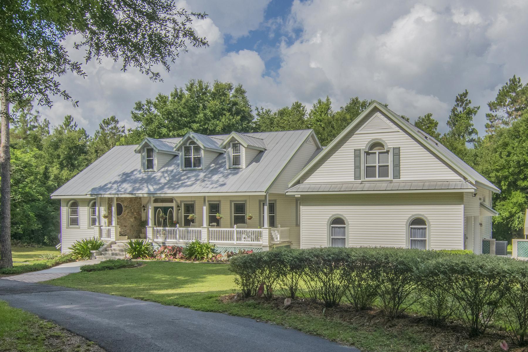 Einfamilienhaus für Verkauf beim BROOKSVILLE 1671 Virginia Lee Cir Brooksville, Florida 34602 Vereinigte Staaten
