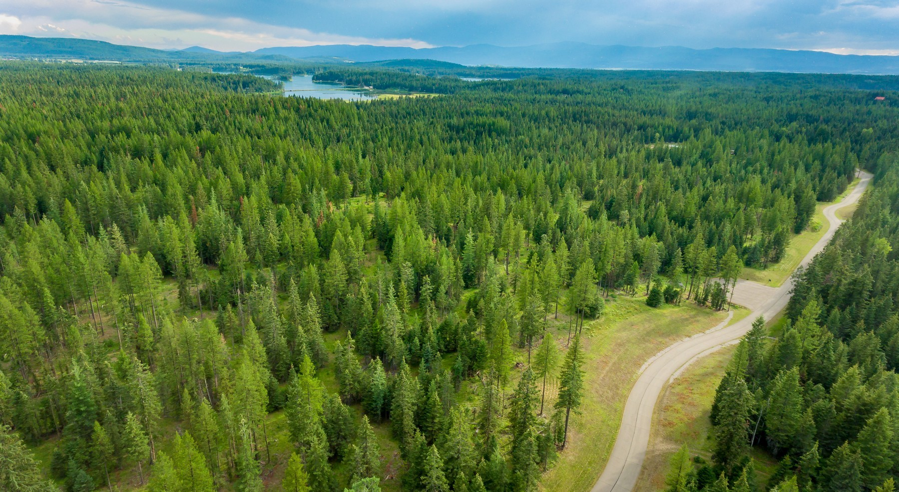 Additional photo for property listing at Nhn Jewel Basin Ranch Road, Lots 2 3 4, Bigfork, M Nhn  Jewel Basin Ranch Rd Lots 2 3 4 Bigfork, Montana 59911 United States