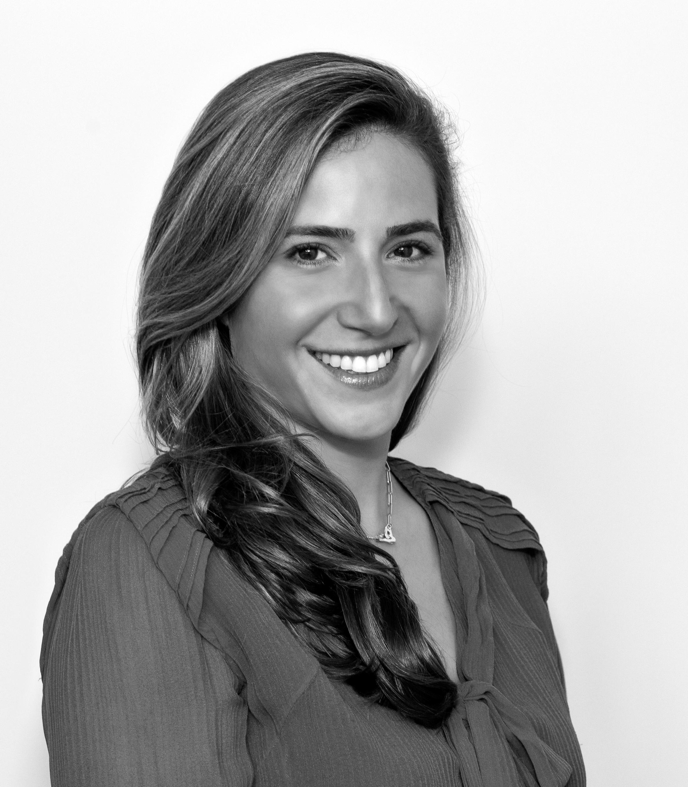 Lucia Marin