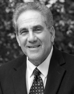 Howard P Perloff