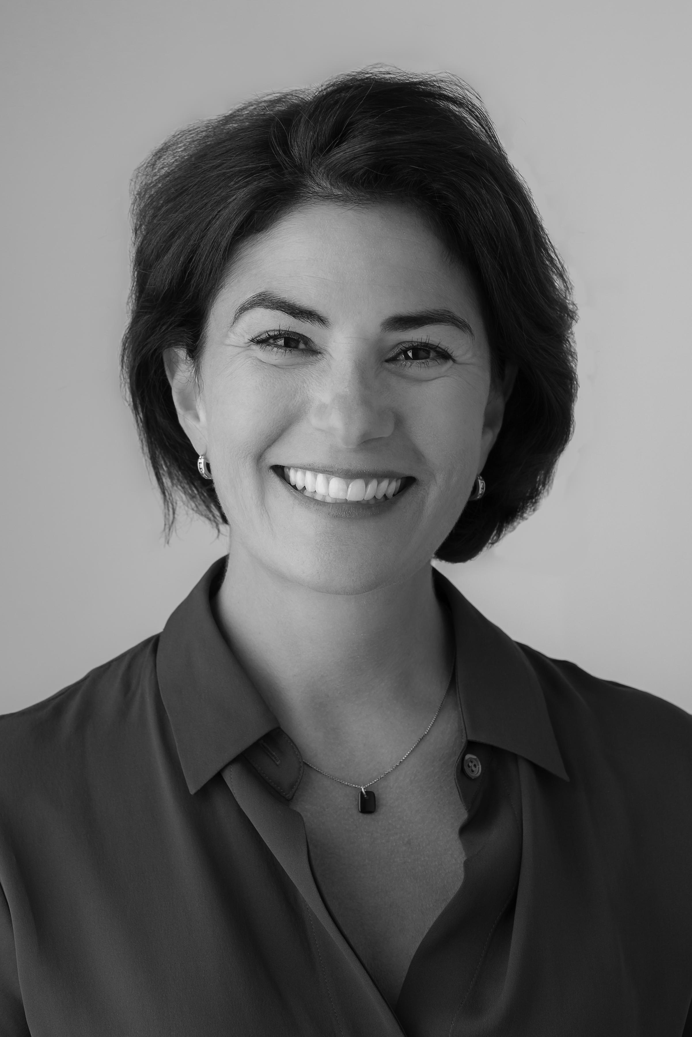 Katherine Kranenburg